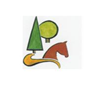 Tour de Luxembourg à Cheval 2021