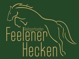 Springturnier Feelenerhecken @ Feelenerhecken
