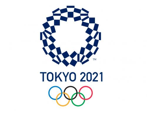 Startliste Dressur Tokyo 2020